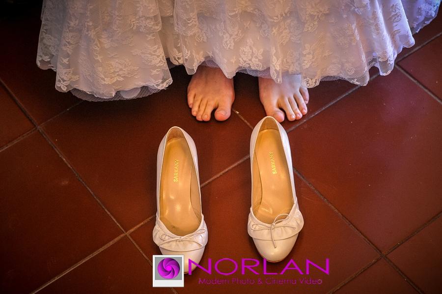 fotos-preparativos-novia-norlanestudio-norlan-modern-photo-cinema-video-0065