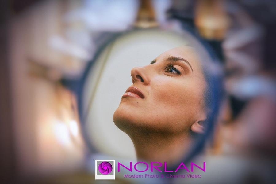 fotos-preparativos-novia-norlanestudio-norlan-modern-photo-cinema-video-0068
