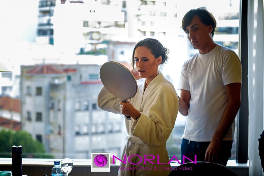 fotos-preparativos-novia-norlanestudio-norlan-modern-photo-cinema-video-0070