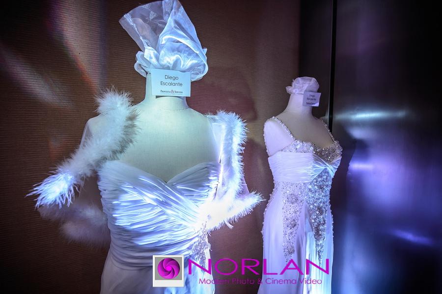 0003 -fotos norlanestudio-modern photo-fotos en buenos aires- fotos de novias en buenos aires-fotos de vestidos de novias en buenos aires