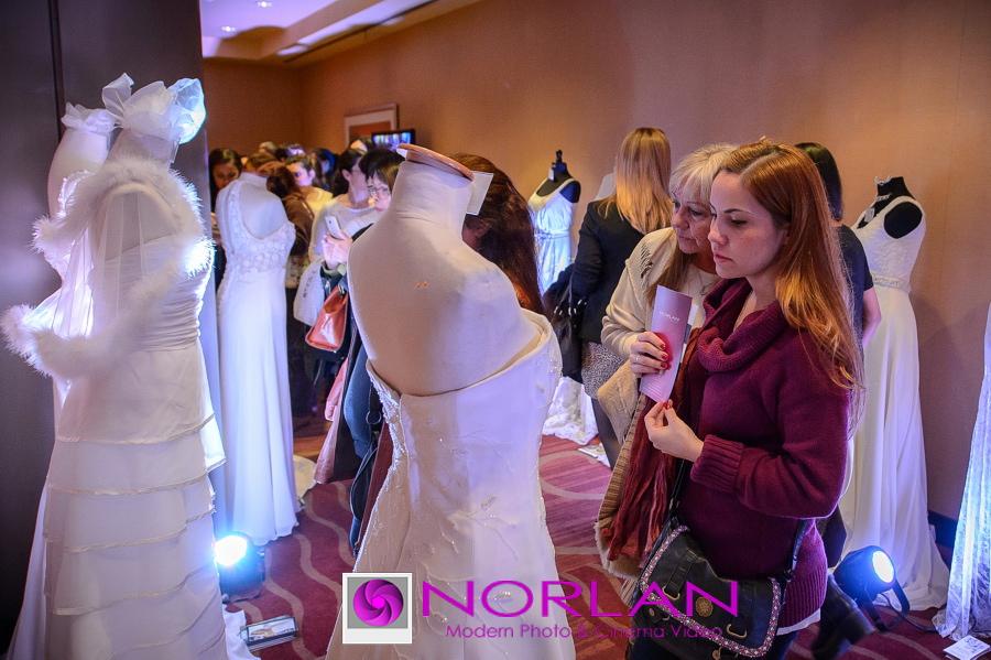 0005 -fotos norlanestudio-modern photo-fotos en buenos aires- fotos de novias en buenos aires-fotos de vestidos de novias en buenos aires
