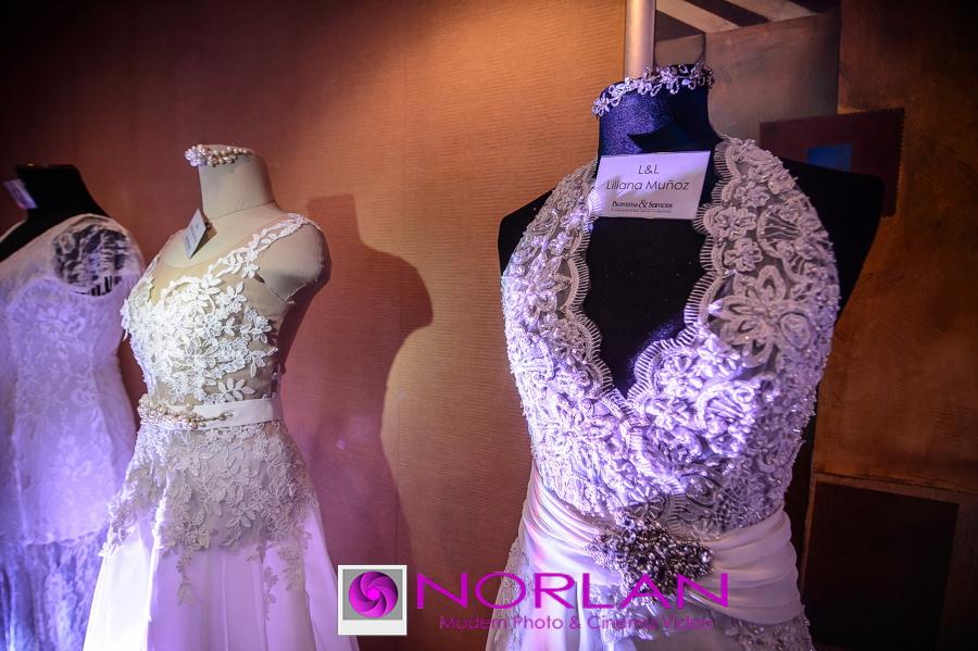 0007 -fotos norlanestudio-modern photo-fotos en buenos aires- fotos de novias en buenos aires-fotos de vestidos de novias en buenos aires