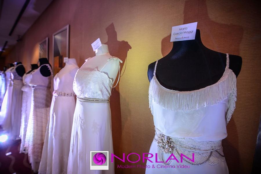 0009 -fotos norlanestudio-modern photo-fotos en buenos aires- fotos de novias en buenos aires-fotos de vestidos de novias en buenos aires