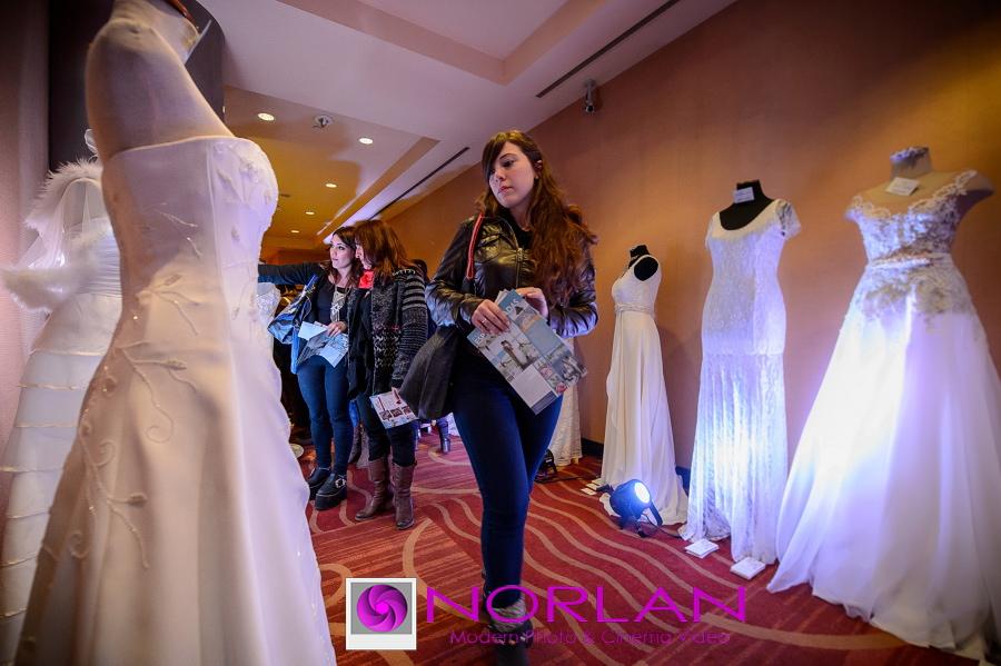 0013 -fotos norlanestudio-modern photo-fotos en buenos aires- fotos de novias en buenos aires-fotos de vestidos de novias en buenos aires