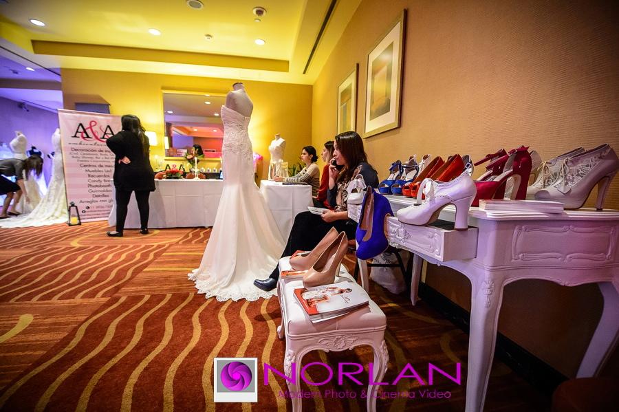 0014 -fotos norlanestudio-modern photo-fotos en buenos aires- fotos de novias en buenos aires-fotos de vestidos de novias en buenos aires