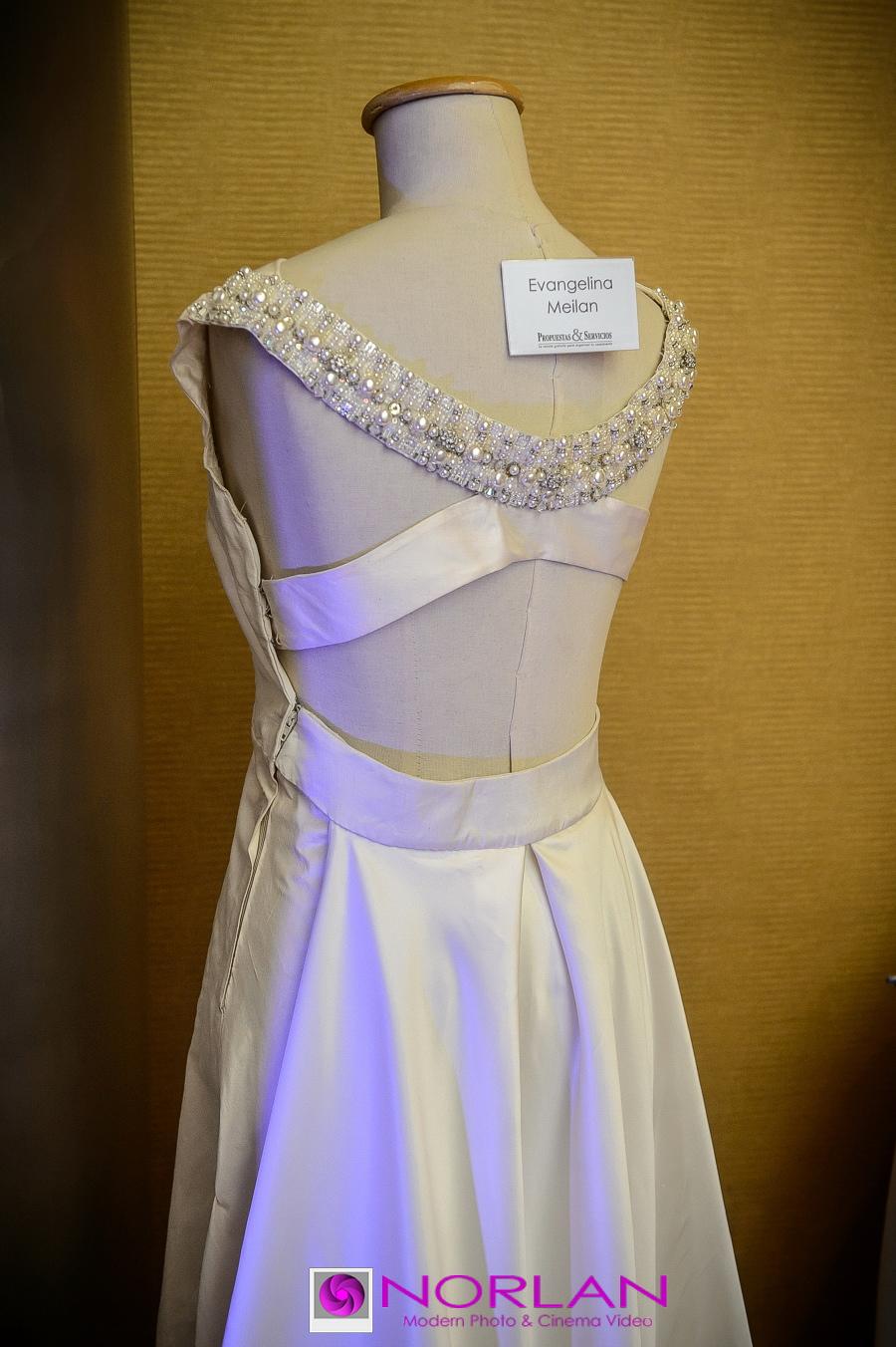 0016 -fotos norlanestudio-modern photo-fotos en buenos aires- fotos de novias en buenos aires-fotos de vestidos de novias en buenos aires