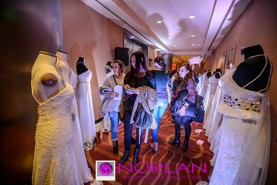 0018 -fotos norlanestudio-modern photo-fotos en buenos aires- fotos de novias en buenos aires-fotos de vestidos de novias en buenos aires