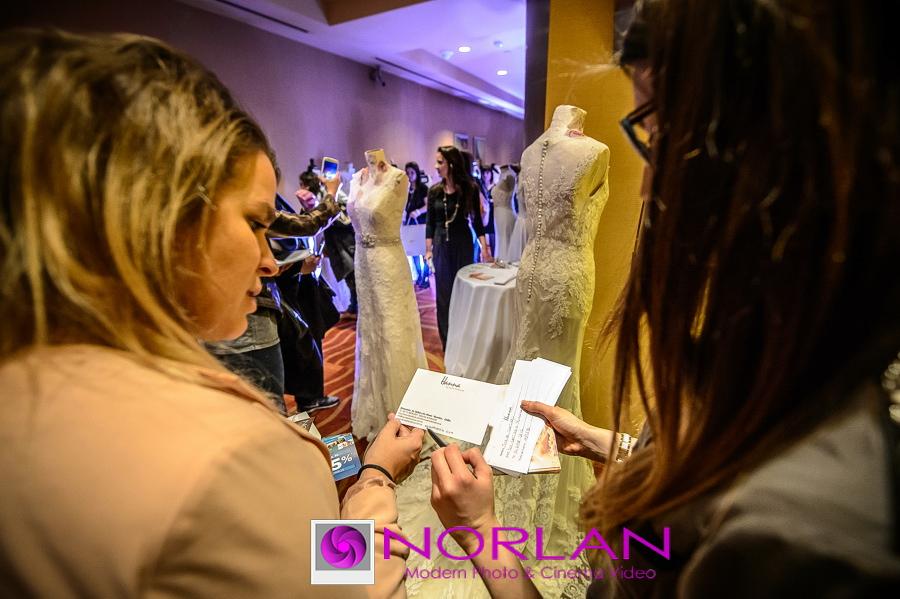 0020 -fotos norlanestudio-modern photo-fotos en buenos aires- fotos de novias en buenos aires-fotos de vestidos de novias en buenos aires