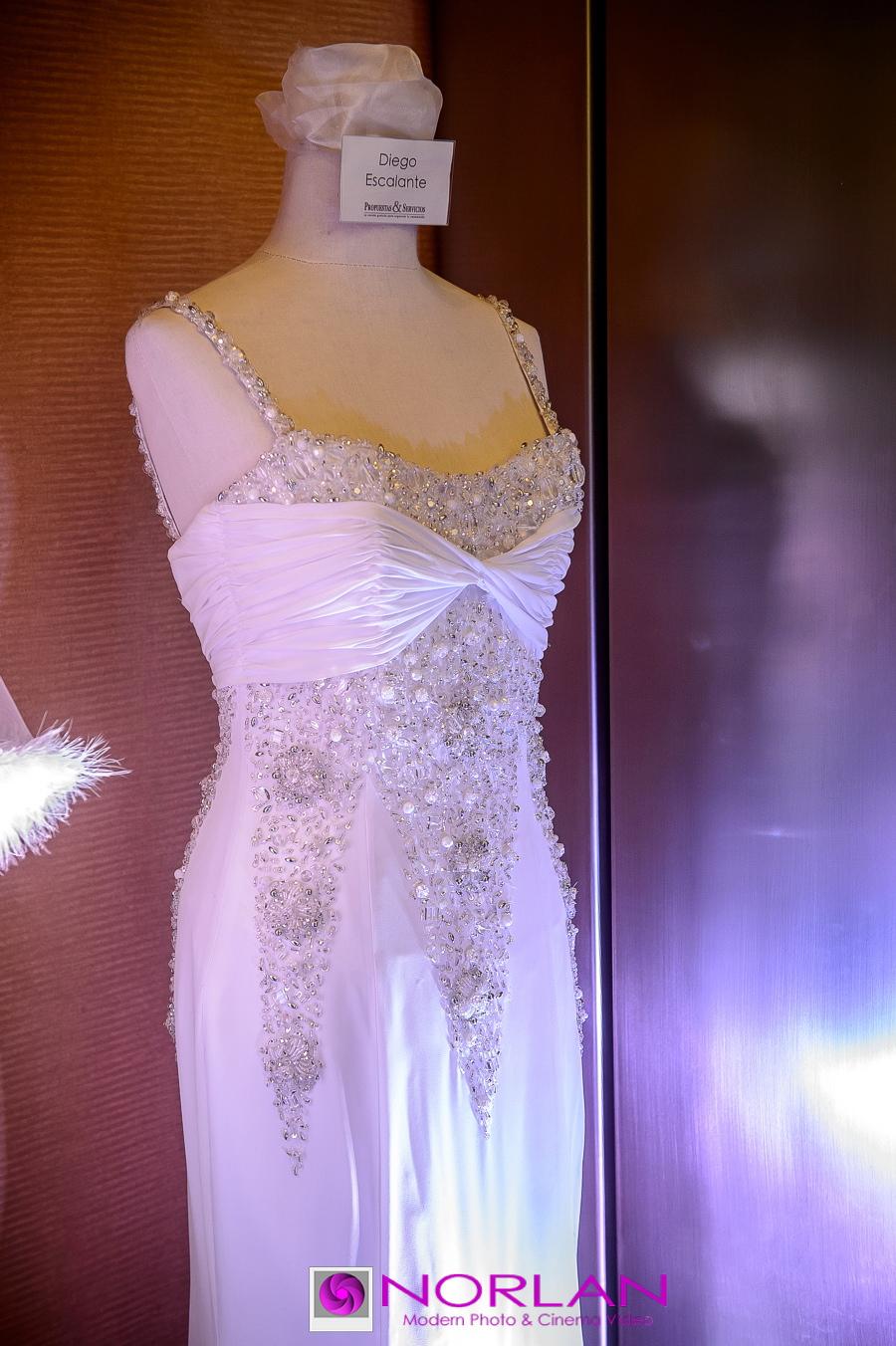 0021 -fotos norlanestudio-modern photo-fotos en buenos aires- fotos de novias en buenos aires-fotos de vestidos de novias en buenos aires