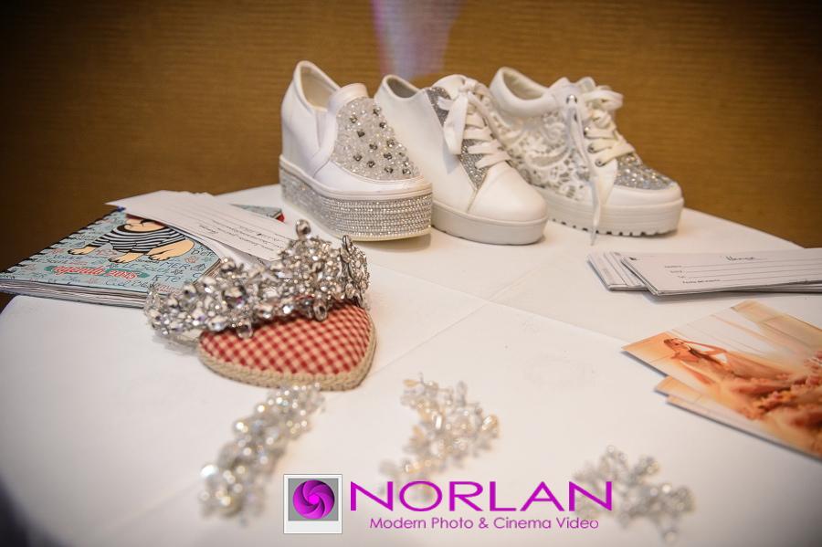 0022 -fotos norlanestudio-modern photo-fotos en buenos aires- fotos de novias en buenos aires-fotos de vestidos de novias en buenos aires