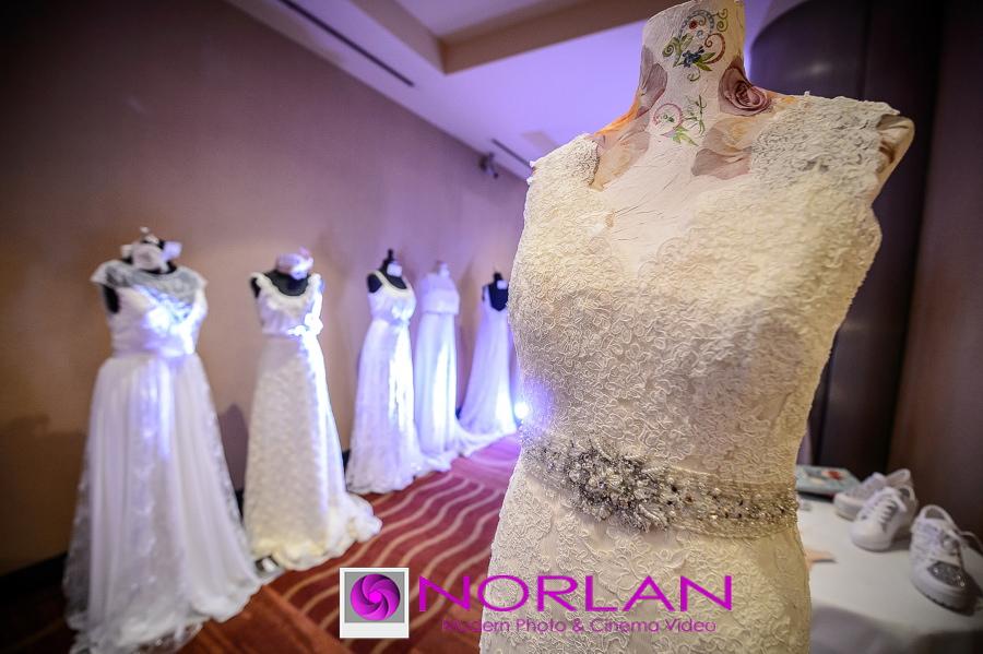 0024 -fotos norlanestudio-modern photo-fotos en buenos aires- fotos de novias en buenos aires-fotos de vestidos de novias en buenos aires
