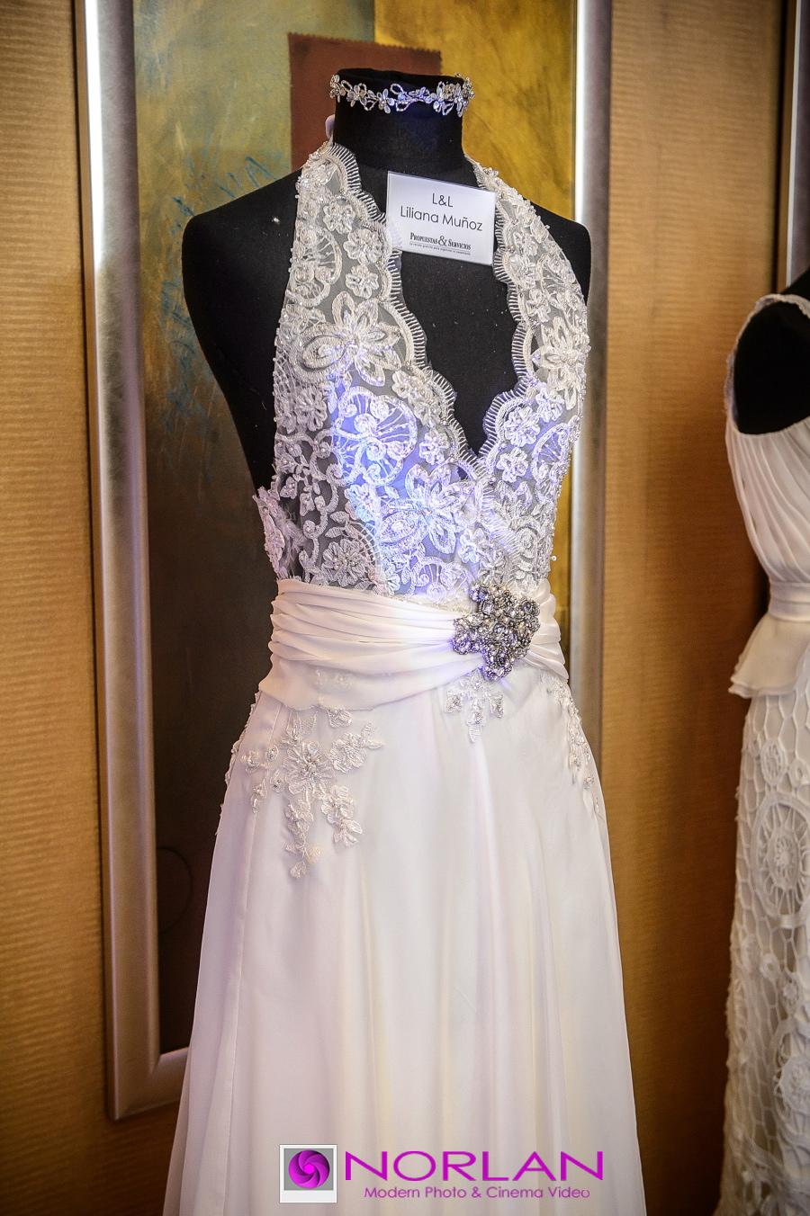 0026 -fotos norlanestudio-modern photo-fotos en buenos aires- fotos de novias en buenos aires-fotos de vestidos de novias en buenos aires