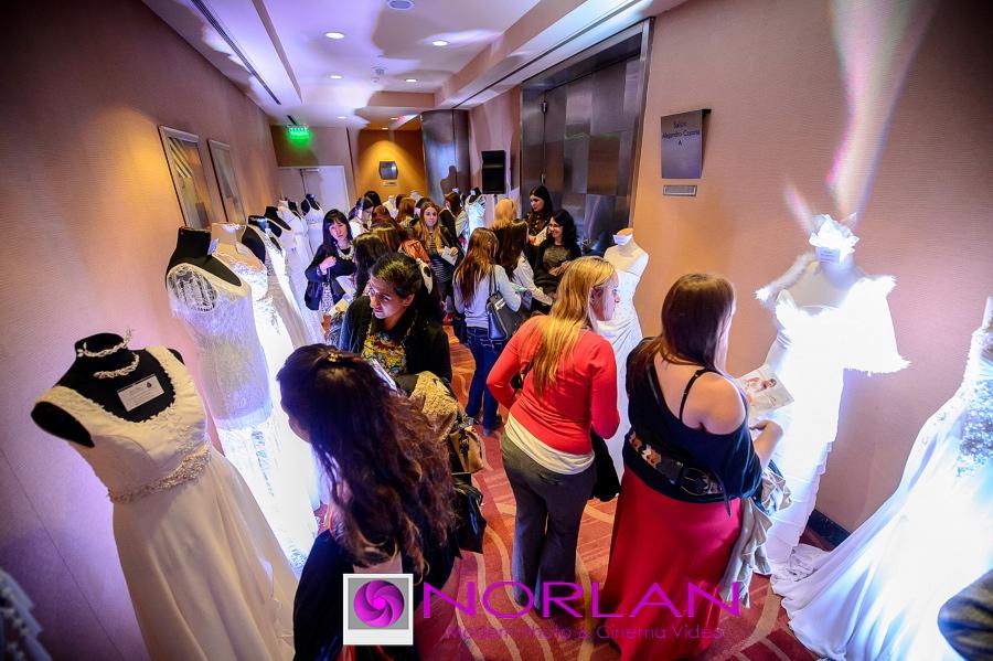 0028 -fotos norlanestudio-modern photo-fotos en buenos aires- fotos de novias en buenos aires-fotos de vestidos de novias en buenos aires