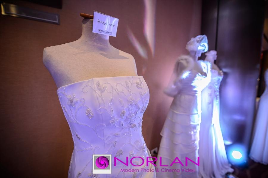 0031 -fotos norlanestudio-modern photo-fotos en buenos aires- fotos de novias en buenos aires-fotos de vestidos de novias en buenos aires