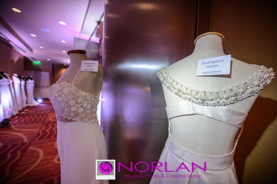 0033 -fotos norlanestudio-modern photo-fotos en buenos aires- fotos de novias en buenos aires-fotos de vestidos de novias en buenos aires