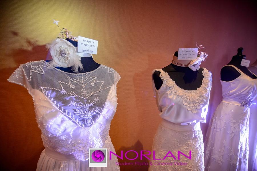 0035 -fotos norlanestudio-modern photo-fotos en buenos aires- fotos de novias en buenos aires-fotos de vestidos de novias en buenos aires