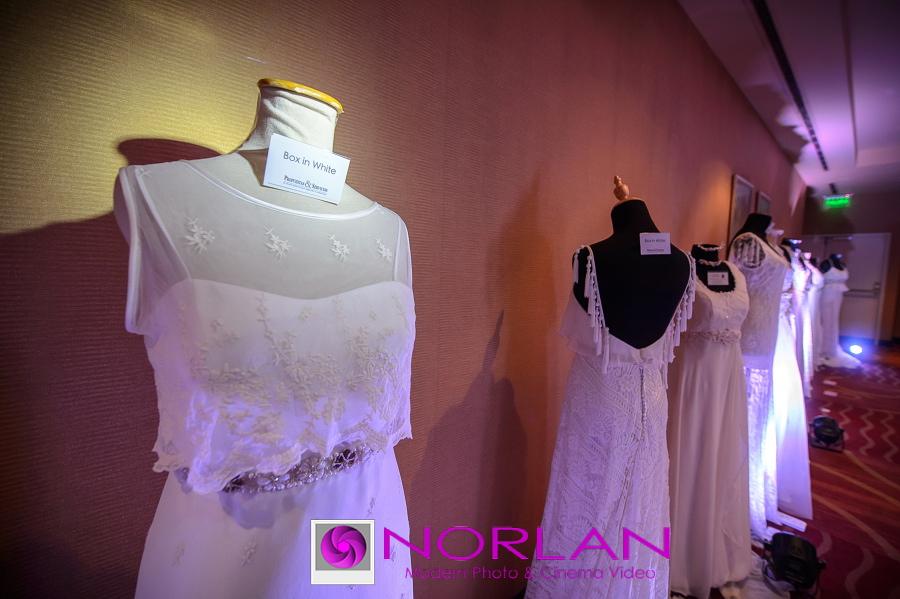 0037 -fotos norlanestudio-modern photo-fotos en buenos aires- fotos de novias en buenos aires-fotos de vestidos de novias en buenos aires