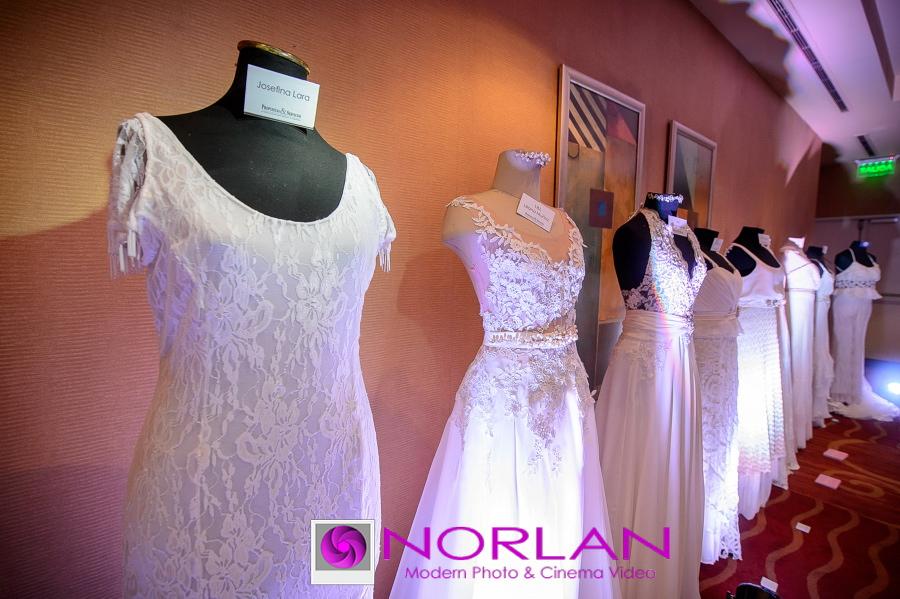 0039 -fotos norlanestudio-modern photo-fotos en buenos aires- fotos de novias en buenos aires-fotos de vestidos de novias en buenos aires