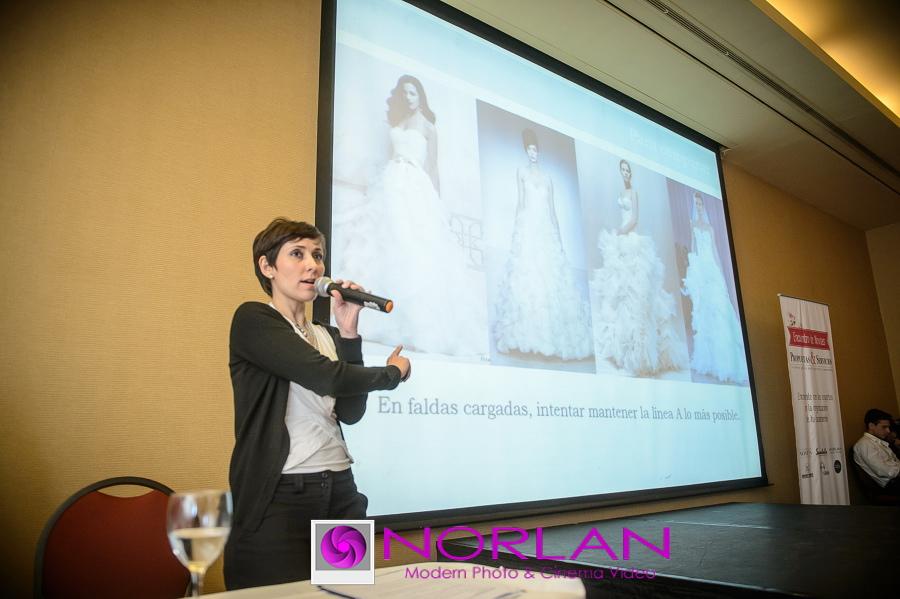 0040 -fotos norlanestudio-modern photo-fotos en buenos aires- fotos de novias en buenos aires-fotos de vestidos de novias en buenos aires