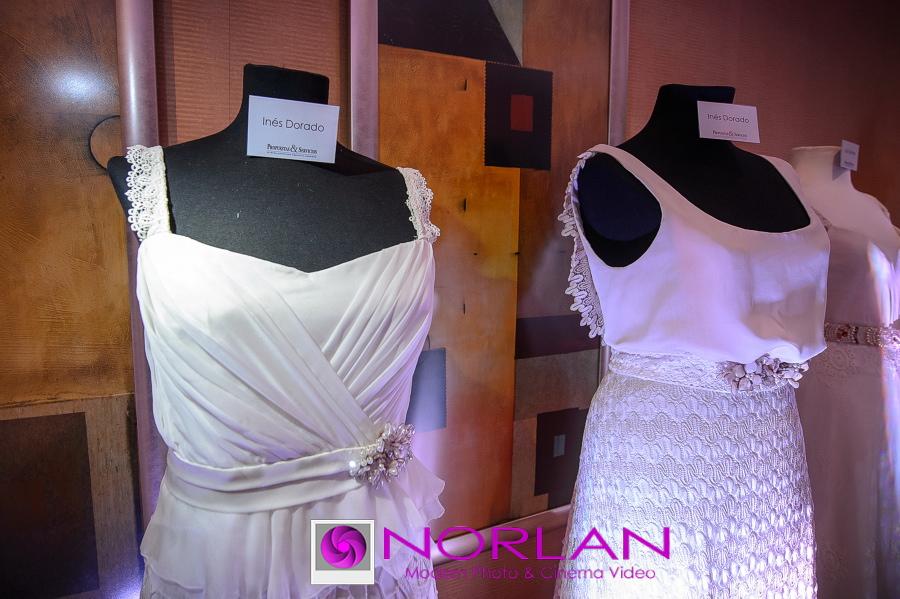 0041 -fotos norlanestudio-modern photo-fotos en buenos aires- fotos de novias en buenos aires-fotos de vestidos de novias en buenos aires