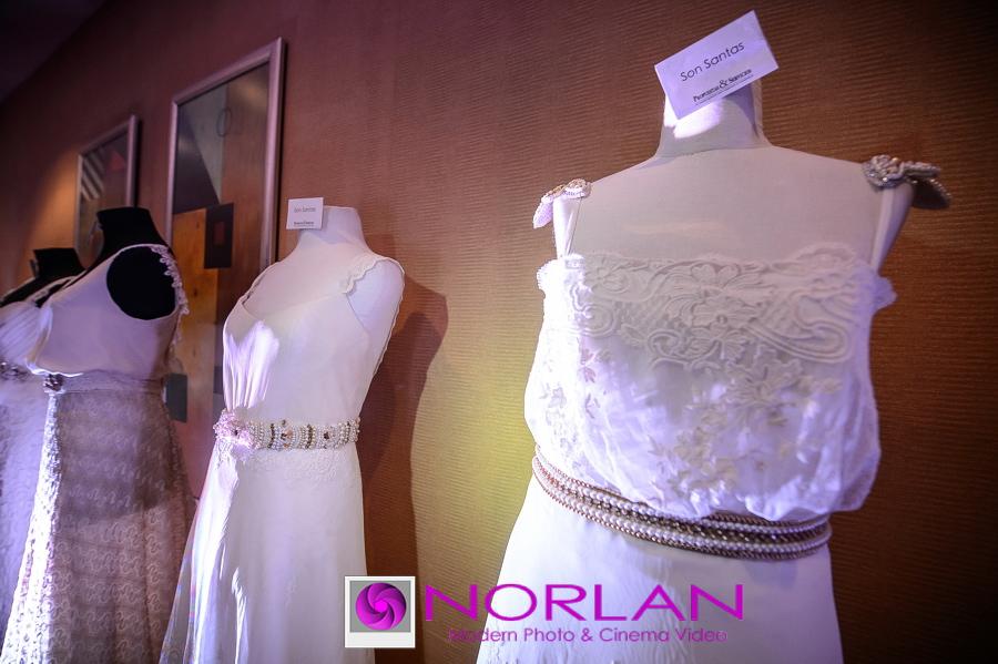 0043 -fotos norlanestudio-modern photo-fotos en buenos aires- fotos de novias en buenos aires-fotos de vestidos de novias en buenos aires