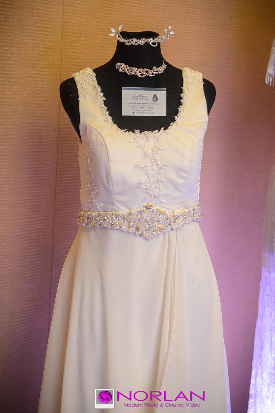 0045 -fotos norlanestudio-modern photo-fotos en buenos aires- fotos de novias en buenos aires-fotos de vestidos de novias en buenos aires
