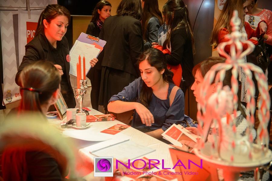 0046 -fotos norlanestudio-modern photo-fotos en buenos aires- fotos de novias en buenos aires-fotos de vestidos de novias en buenos aires