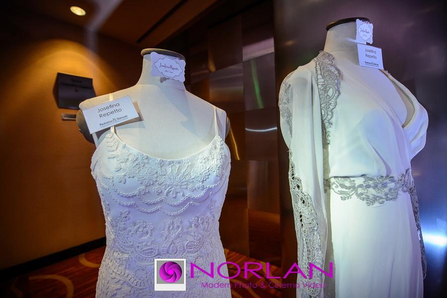 0047 -fotos norlanestudio-modern photo-fotos en buenos aires- fotos de novias en buenos aires-fotos de vestidos de novias en buenos aires