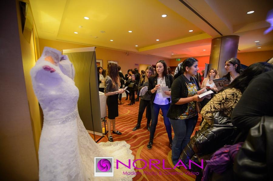 0048 -fotos norlanestudio-modern photo-fotos en buenos aires- fotos de novias en buenos aires-fotos de vestidos de novias en buenos aires