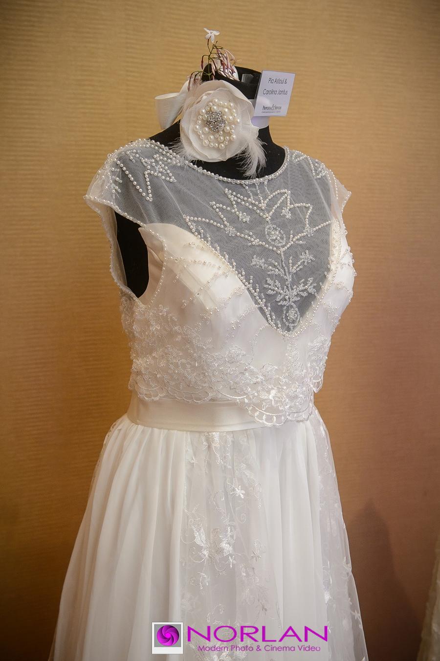 0051 -fotos norlanestudio-modern photo-fotos en buenos aires- fotos de novias en buenos aires-fotos de vestidos de novias en buenos aires