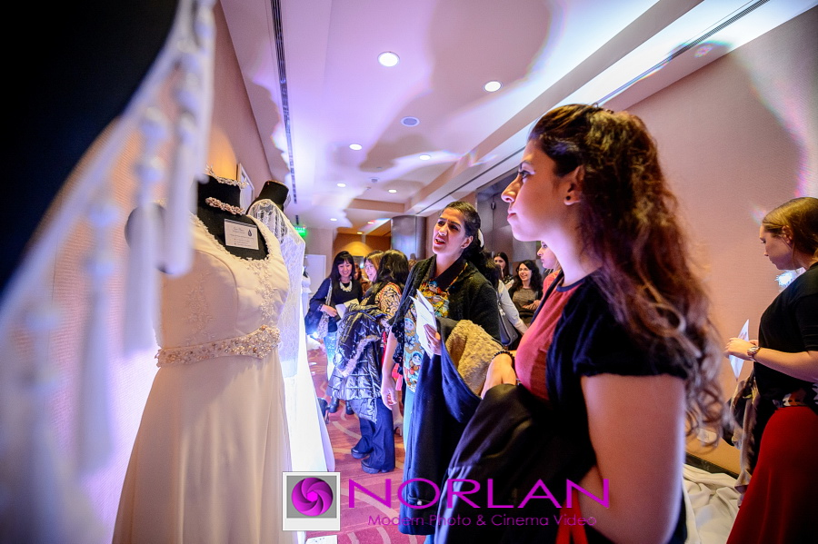 0052 -fotos norlanestudio-modern photo-fotos en buenos aires- fotos de novias en buenos aires-fotos de vestidos de novias en buenos aires