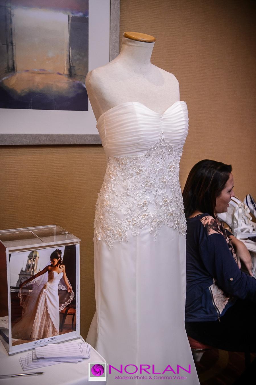0054 -fotos norlanestudio-modern photo-fotos en buenos aires- fotos de novias en buenos aires-fotos de vestidos de novias en buenos aires