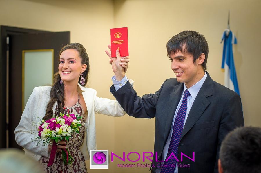 Fotos bodas-casamientos norlan-fotos de bodas en bs as- fotos de norlan estudio-fotos de moderm photo y cinema video-fotografias de bodas -fotos de novias_03