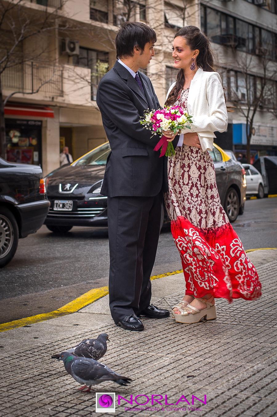Fotos bodas-casamientos norlan-fotos de bodas en bs as- fotos de norlan estudio-fotos de moderm photo y cinema video-fotografias de bodas -fotos de novias_07
