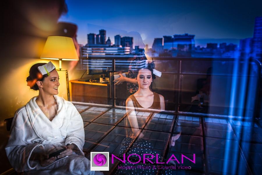Fotos bodas-casamientos norlan-fotos de bodas en bs as- fotos de norlan estudio-fotos de moderm photo y cinema video-fotografias de bodas -fotos de novias_10