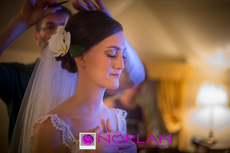 Fotos bodas-casamientos norlan-fotos de bodas en bs as- fotos de norlan estudio-fotos de moderm photo y cinema video-fotografias de bodas -fotos de novias_15