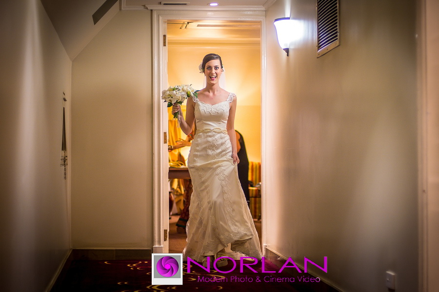 Fotos bodas-casamientos norlan-fotos de bodas en bs as- fotos de norlan estudio-fotos de moderm photo y cinema video-fotografias de bodas -fotos de novias_17