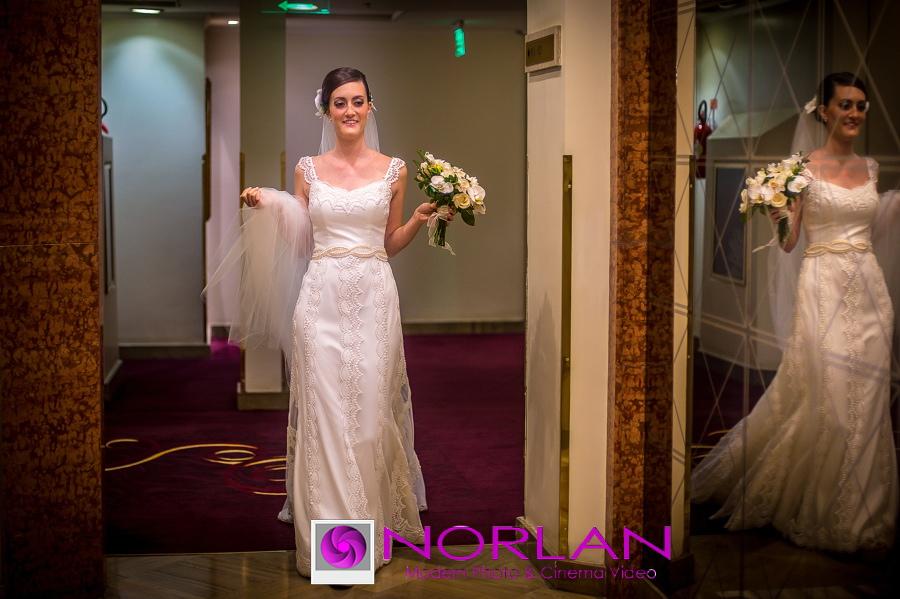 Fotos bodas-casamientos norlan-fotos de bodas en bs as- fotos de norlan estudio-fotos de moderm photo y cinema video-fotografias de bodas -fotos de novias_19