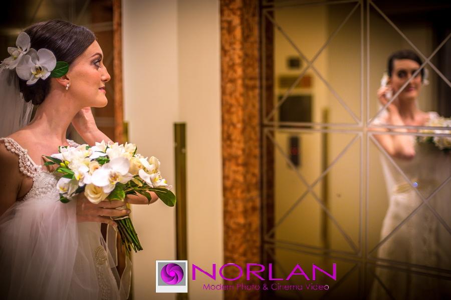 Fotos bodas-casamientos norlan-fotos de bodas en bs as- fotos de norlan estudio-fotos de moderm photo y cinema video-fotografias de bodas -fotos de novias_20