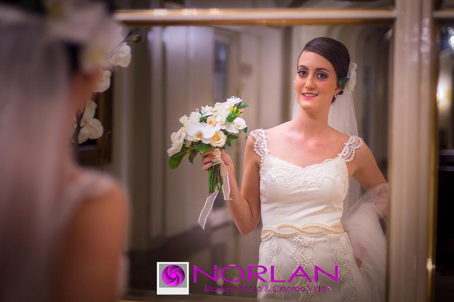 Fotos bodas-casamientos norlan-fotos de bodas en bs as- fotos de norlan estudio-fotos de moderm photo y cinema video-fotografias de bodas -fotos de novias_21