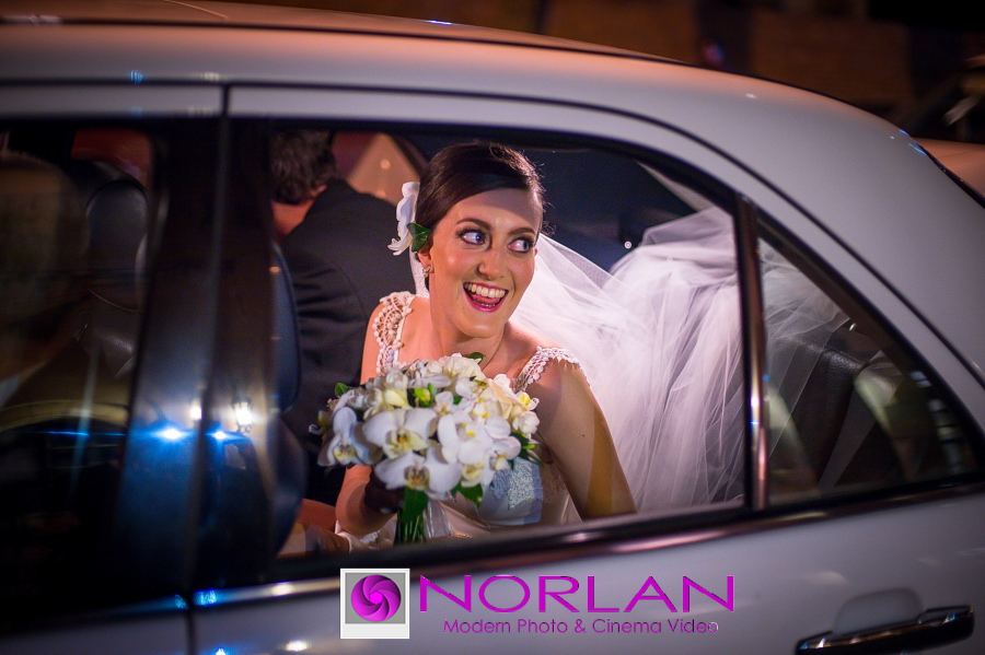 Fotos bodas-casamientos norlan-fotos de bodas en bs as- fotos de norlan estudio-fotos de moderm photo y cinema video-fotografias de bodas -fotos de novias_24
