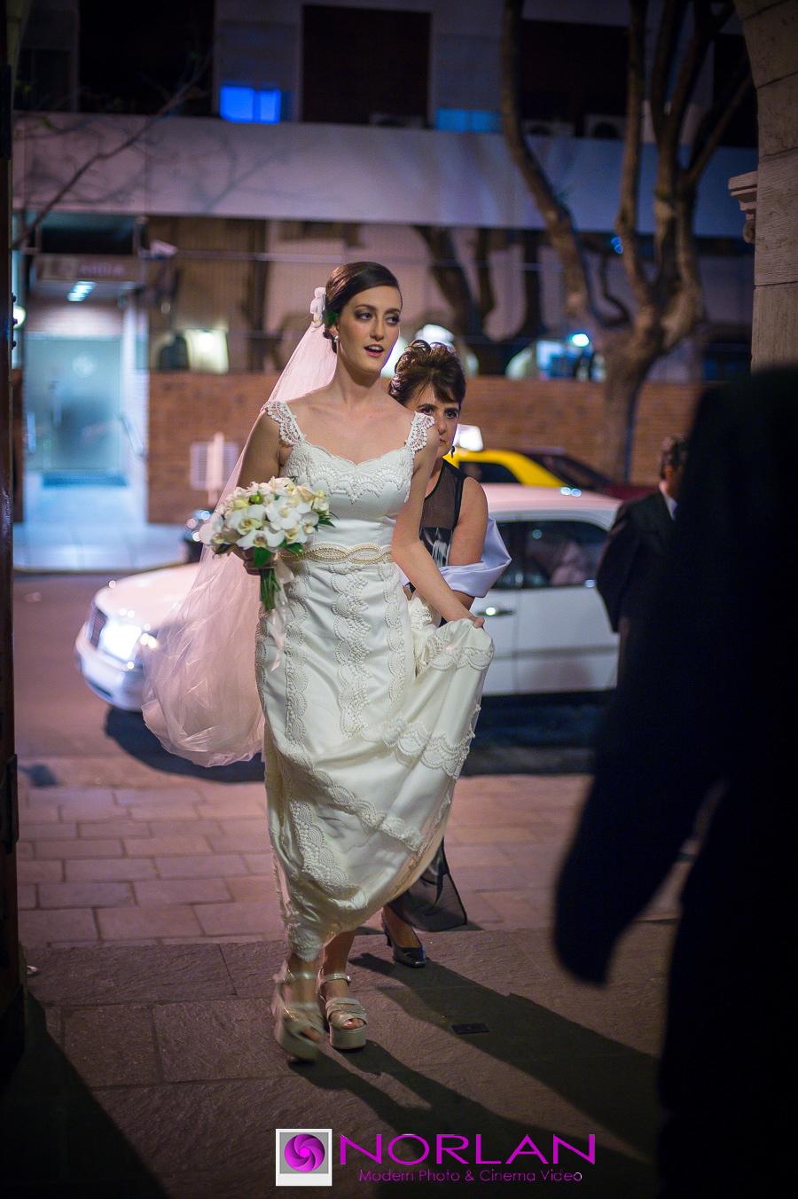 Fotos bodas-casamientos norlan-fotos de bodas en bs as- fotos de norlan estudio-fotos de moderm photo y cinema video-fotografias de bodas -fotos de novias_25