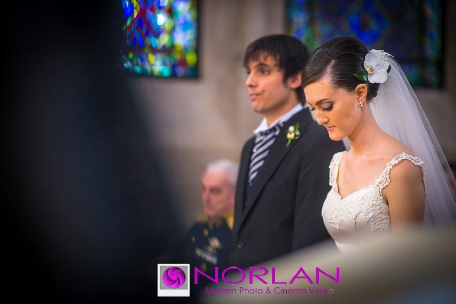 Fotos bodas-casamientos norlan-fotos de bodas en bs as- fotos de norlan estudio-fotos de moderm photo y cinema video-fotografias de bodas -fotos de novias_27