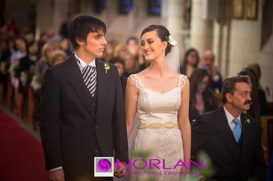 Fotos bodas-casamientos norlan-fotos de bodas en bs as- fotos de norlan estudio-fotos de moderm photo y cinema video-fotografias de bodas -fotos de novias_32