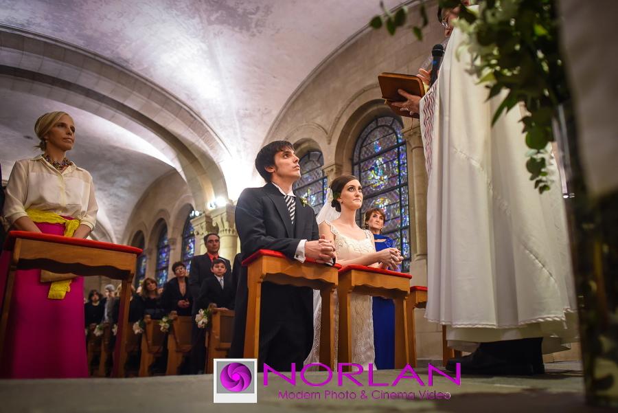 Fotos bodas-casamientos norlan-fotos de bodas en bs as- fotos de norlan estudio-fotos de moderm photo y cinema video-fotografias de bodas -fotos de novias_42