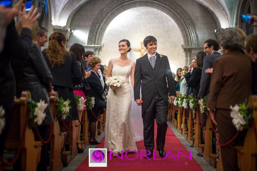 Fotos bodas-casamientos norlan-fotos de bodas en bs as- fotos de norlan estudio-fotos de moderm photo y cinema video-fotografias de bodas -fotos de novias_44