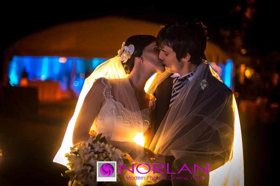 Fotos bodas-casamientos norlan-fotos de bodas en bs as- fotos de norlan estudio-fotos de moderm photo y cinema video-fotografias de bodas -fotos de novias_47