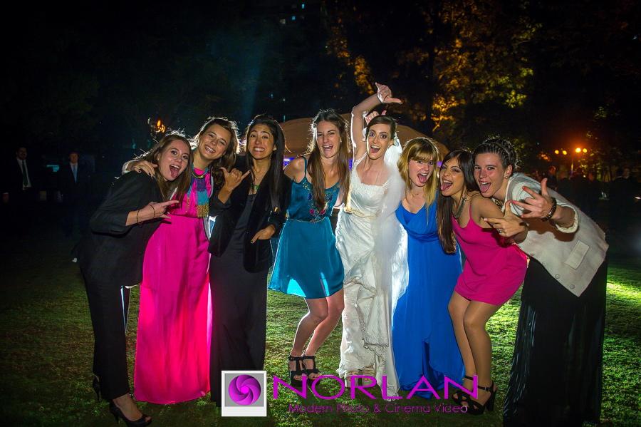 Fotos bodas-casamientos norlan-fotos de bodas en bs as- fotos de norlan estudio-fotos de moderm photo y cinema video-fotografias de bodas -fotos de novias_52