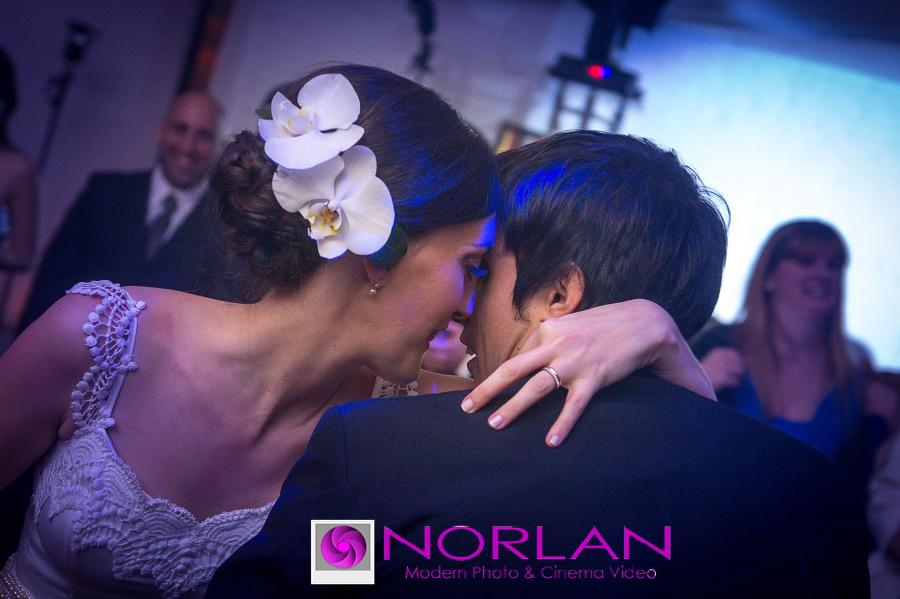 Fotos bodas-casamientos norlan-fotos de bodas en bs as- fotos de norlan estudio-fotos de moderm photo y cinema video-fotografias de bodas -fotos de novias_57