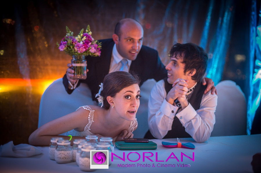 Fotos bodas-casamientos norlan-fotos de bodas en bs as- fotos de norlan estudio-fotos de moderm photo y cinema video-fotografias de bodas -fotos de novias_69